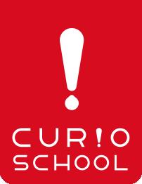 CURIO SCHOOL