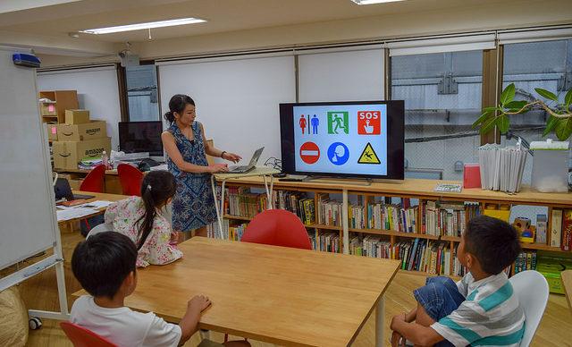 【10月20日(土)、27日(土)開催】CURIO SCHOOL特別体験授業のお知らせ!