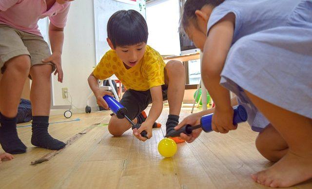 【12月1日(土)開催!】CURIO SCHOOL 特別教育セミナー 〜元小学校教員が語る、子供のやる気や好奇心を引き出す教育とは?〜